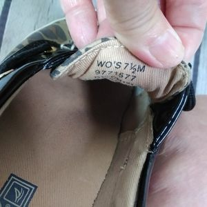 Sperry Shoes - Women's Sperry Top Sliders